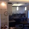 Сдается в аренду квартира 1-ком 35 м² Шараповский,д.2