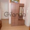 Сдается в аренду квартира 2-ком 65 м² Крестьянская 3-я,д.5