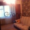 Сдается в аренду квартира 2-ком 46 м² Гранитный,д.13