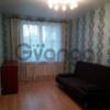 Сдается в аренду квартира 1-ком 47 м² Академика Каргина,д.42