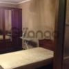Сдается в аренду квартира 3-ком 95 м² Мира,д.34А