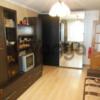 Сдается в аренду квартира 1-ком 33 м² Новомытищинский,д.33