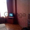 Сдается в аренду квартира 1-ком 47 м² Колпакова,д.10