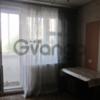 Сдается в аренду квартира 3-ком 82 м² Юбилейная,д.35