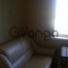 Сдается в аренду квартира 1-ком 42 м² Юбилейная,д.35