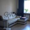 Сдается в аренду квартира 2-ком 63 м² Индустриальная,д.17