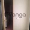 Сдается в аренду квартира 1-ком 49 м² Ракетостроителей,д.9