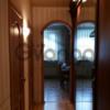 Сдается в аренду квартира 3-ком 74 м² Корабельная,д.1