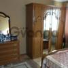Сдается в аренду квартира 2-ком 62 м² Новомытищинский,д.82