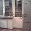 Сдается в аренду квартира 1-ком 38 м² Троицкая,д.5