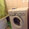 Сдается в аренду квартира 2-ком 65 м² Борисовка,д.20
