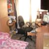 Сдается в аренду квартира 2-ком 43 м² Первомайская,д.25