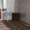 Сдается в аренду квартира 3-ком 60 м² Театральная,д.14
