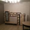 Сдается в аренду квартира 2-ком 45 м² Нагорная,д.10