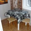 Сдается в аренду квартира 1-ком 38 м² Летная,д.24к3
