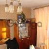Сдается в аренду квартира 1-ком 33 м² Летная,д.14к3