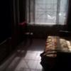 Сдается в аренду квартира 1-ком 33 м² Мира,д.27