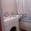 Сдается в аренду квартира 1-ком 37 м² Борисовка,д.8