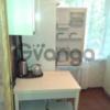 Сдается в аренду квартира 1-ком 30 м² Нагорная,д.6