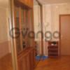 Сдается в аренду квартира 2-ком 100 м² Семашко,д.4к3