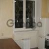 Сдается в аренду квартира 1-ком 30 м² Московское,д.31