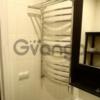 Сдается в аренду квартира 2-ком 46 м² Ракетостроителей,д.9