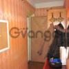 Сдается в аренду квартира 2-ком 45 м² Якорная,д.3