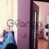 Сдается в аренду квартира 1-ком 45 м² Комарова,д.2