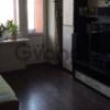 Сдается в аренду квартира 2-ком 45 м² Рупасовский 1-й,д.5