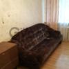 Сдается в аренду квартира 1-ком 38 м² Нагорная,д.12