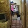 Сдается в аренду комната 3-ком 65 м² Дирижабельная,д.30