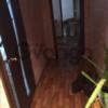 Сдается в аренду квартира 2-ком 43 м² Октябрьская,д.22к1