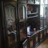 Сдается в аренду комната 2-ком 42 м² Московское,д.29
