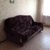Сдается в аренду квартира 2-ком 61 м² Лихачевский,д.68к4