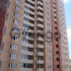 Сдается в аренду квартира 2-ком 48 м² Госпитальная,д.10