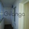 Сдается в аренду квартира 4-ком 140 м² Академика Лаврентьева,д.21а