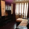 Сдается в аренду квартира 1-ком 33 м² Станционная,д.7
