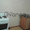 Сдается в аренду квартира 1-ком 43 м² Молодежная,д.12