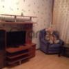 Сдается в аренду квартира 1-ком 36 м² Восточная,д.37