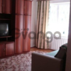 Сдается в аренду квартира 1-ком 33 м² Театральная,д.13