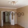 Сдается в аренду квартира 2-ком 70 м² Лихачевский,д.74к2