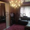 Сдается в аренду квартира 1-ком 42 м² Новый Бульвар,д.23