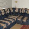 Сдается в аренду квартира 2-ком 52 м² Парковая,д.38