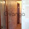 Сдается в аренду квартира 1-ком 33 м² Дирижабельная,д.13