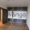 Сдается в аренду квартира 1-ком 33 м² Дирижабельная,д.17
