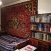 Сдается в аренду квартира 1-ком 36 м² Пацаева,д.5