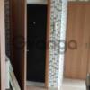 Сдается в аренду квартира 2-ком 48 м² Московское,д.45