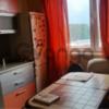 Продается квартира 2-ком 50 м² Панфиловский,д.1539, метро Речной вокзал