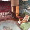 Продается квартира 1-ком 35 м² Сосновая,д.613, метро Речной вокзал