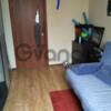 Продается квартира 2-ком 52 м² Логвиненко,д.1458, метро Речной вокзал